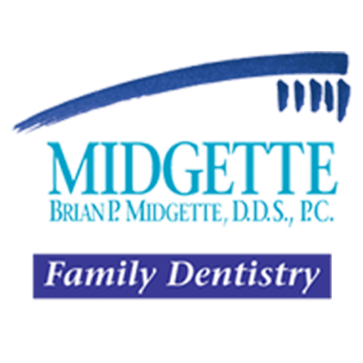 Midgette Family Dentistry Chesapeake,, VA